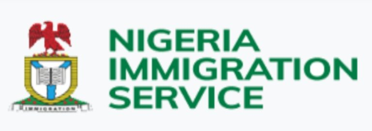 Immigration Assistant III (IA-3), Artisan and Driver / Mechanic at the Nigeria Immigration Service (NIS)