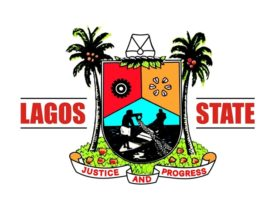 Lagos State Massive Teachers Recruitment 2020 for NCE, B.Ed/B.Sc